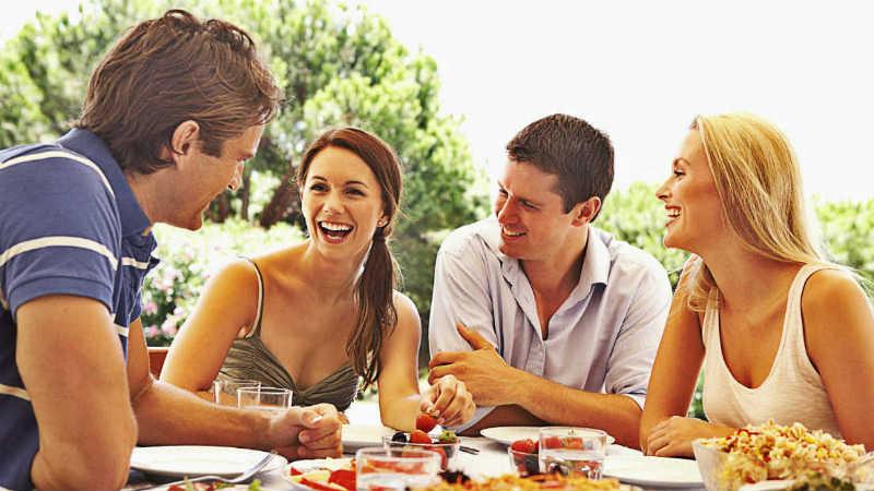 знакомства с семейными парами для встреч без регистрации